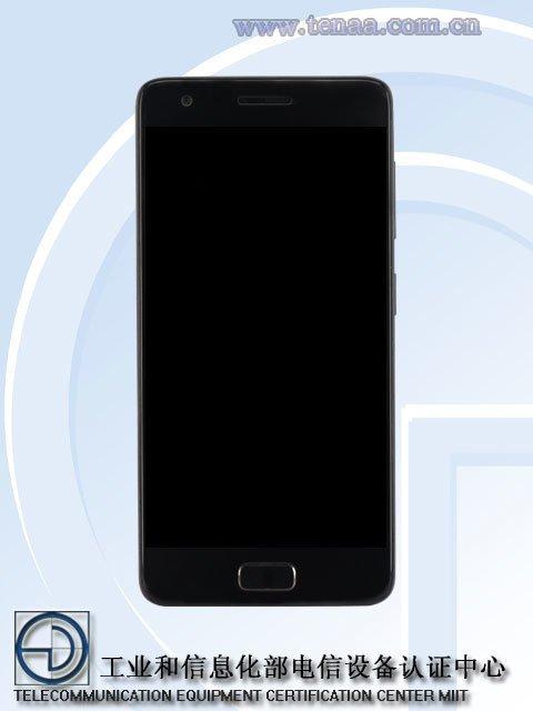 ZUK Z2: TENAA bestätigt 5 Zoll Display und Snapdragon 820 Prozessor 3