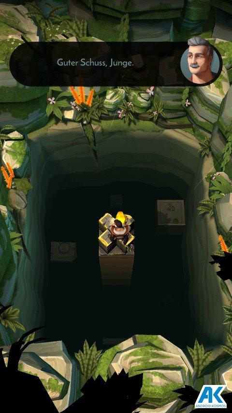 AndroidKosmos | Game: UNCHARTED: Fortune Hunter™ veröffentlicht 6