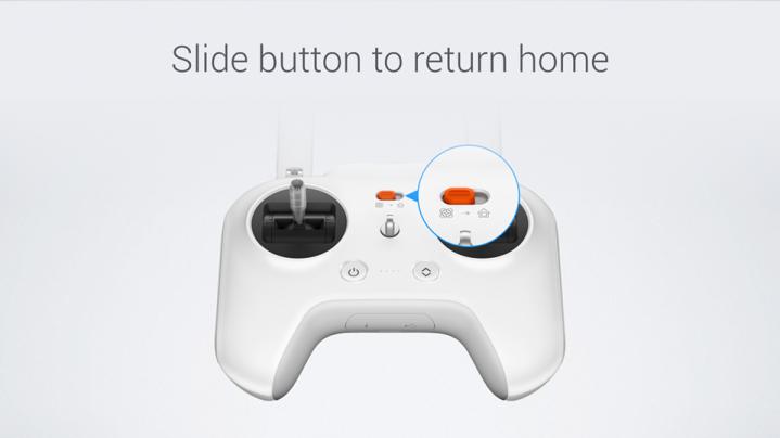 Xiaomi Drohne - Die ultimative 4K Drohne für kleines Geld wurde vorgestellt 19