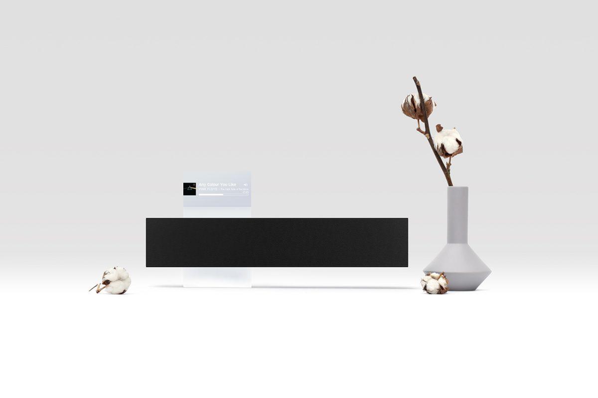 """Meizu """"Gravity"""" kabelloser Lautsprecher als Indiegogo-Kampagne 6"""