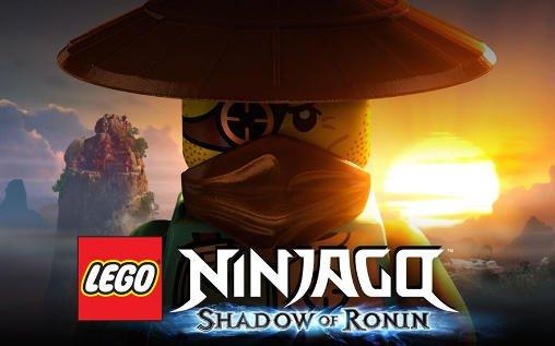 Android-Games: Einige LEGO Spiele für nur 0,50 Euro im Play Store