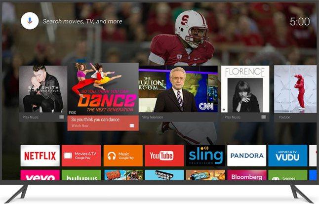 Google I/O: Xiaomi MI Box mit Android-TV vorgestellt 12