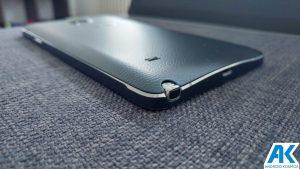 LG G5 Review: Starkes Smartphone, Schwache Module 26