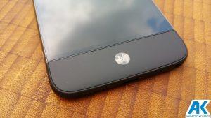 LG G5 Review: Starkes Smartphone, Schwache Module 22