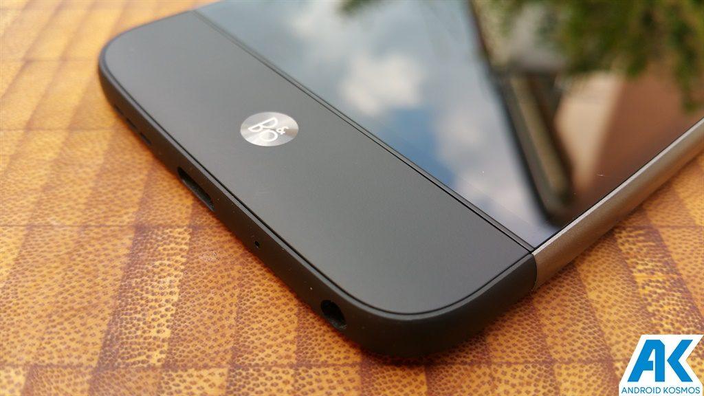 Die LG Friends im Test: Modularität nicht zu Ende gedacht 8