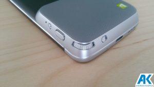 LG G5 Review: Starkes Smartphone, Schwache Module 24