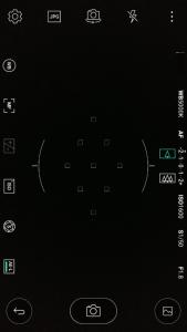 LG G5 Review: Starkes Smartphone, Schwache Module 2