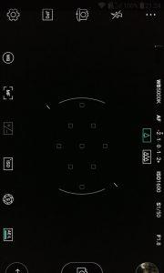 Die LG Friends im Test: Modularität nicht zu Ende gedacht 24