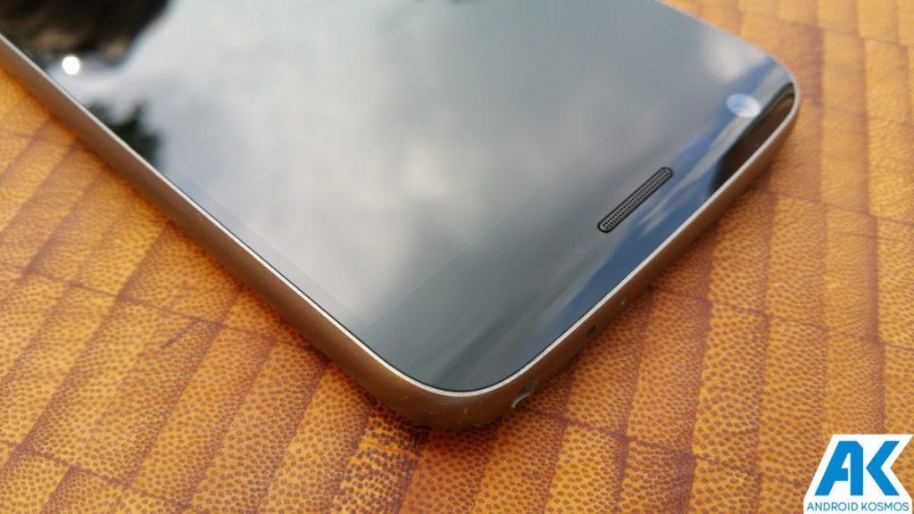 G5-CurvedGlass