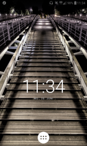 LG G5 Review: Starkes Smartphone, Schwache Module 8