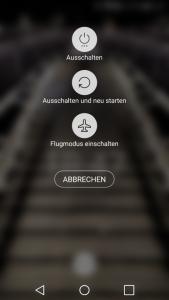 LG G5 Review: Starkes Smartphone, Schwache Module 6