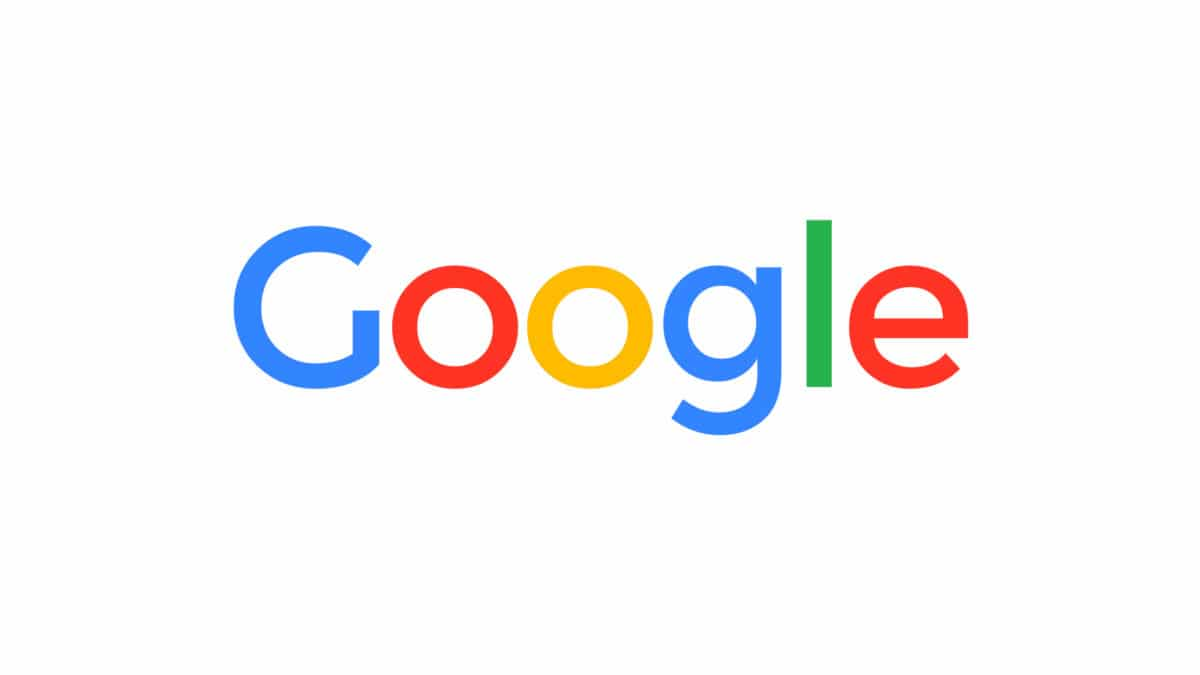 Kommentar: Warum Google die Android-Fragmentierung so bald nicht in den Griff bekommen wird 3