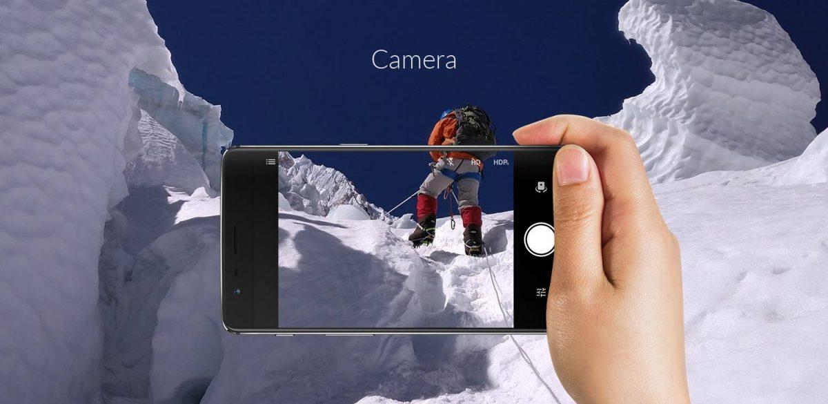 OnePlus-3-Leak_21