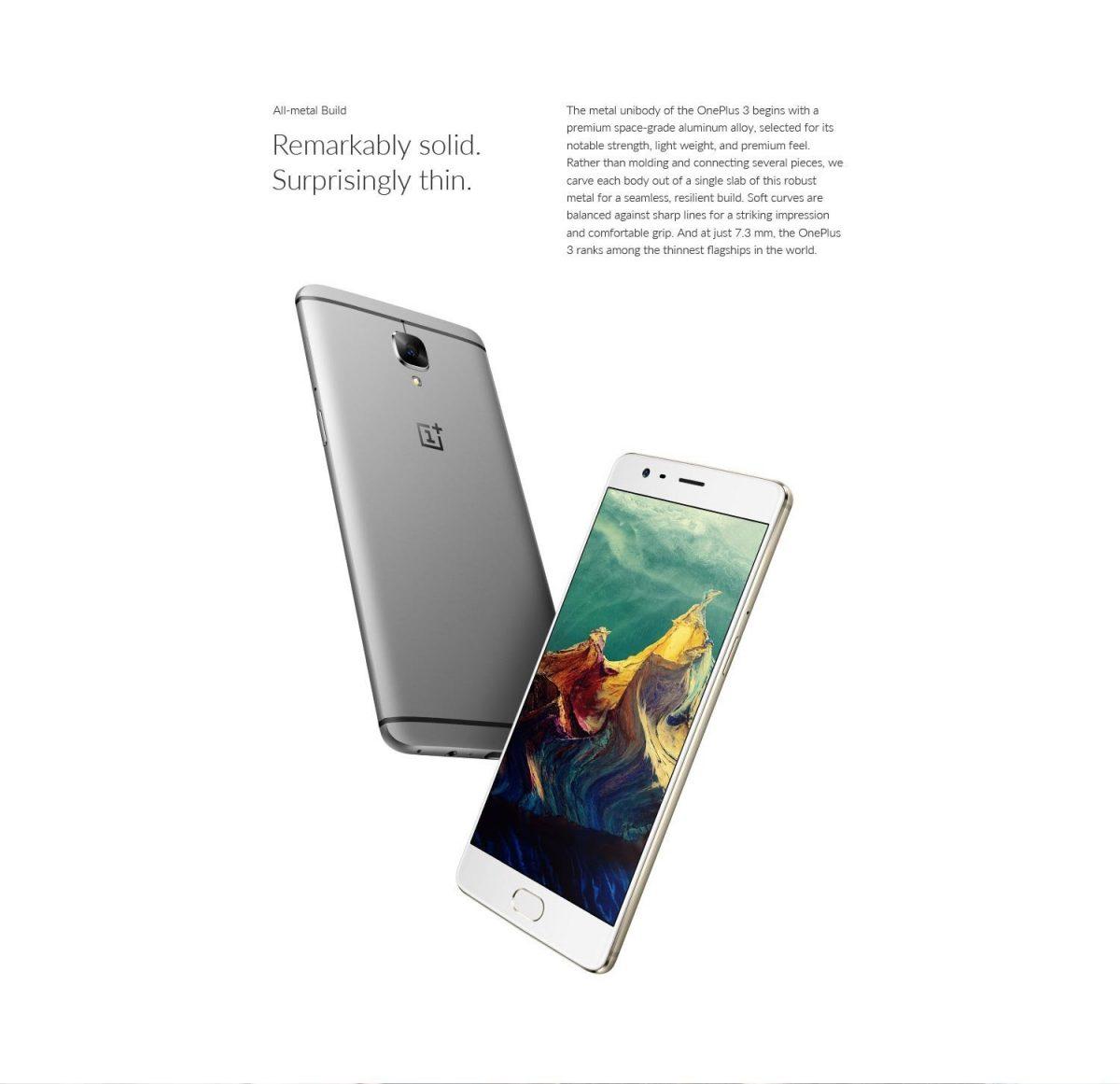 OnePlus-3-Leak_36
