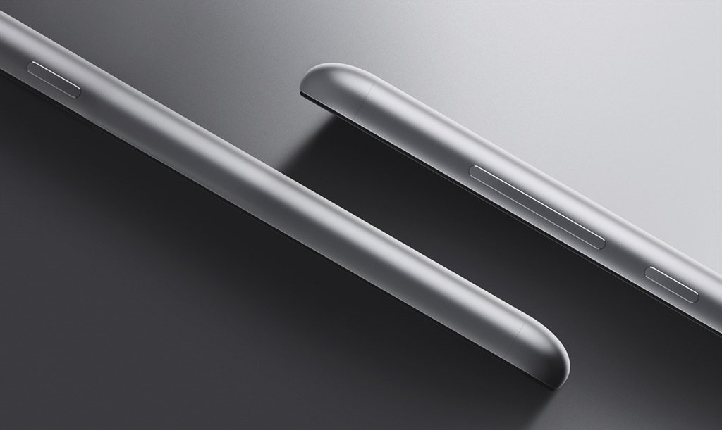 Redmi Note 3 Pro - Hinweise auf eine Special Edition mit LTE Band 20 1