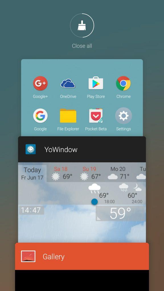 Meizu Pro 6 Review: Günstiges High-End Smartphone im iPhone-Look 19