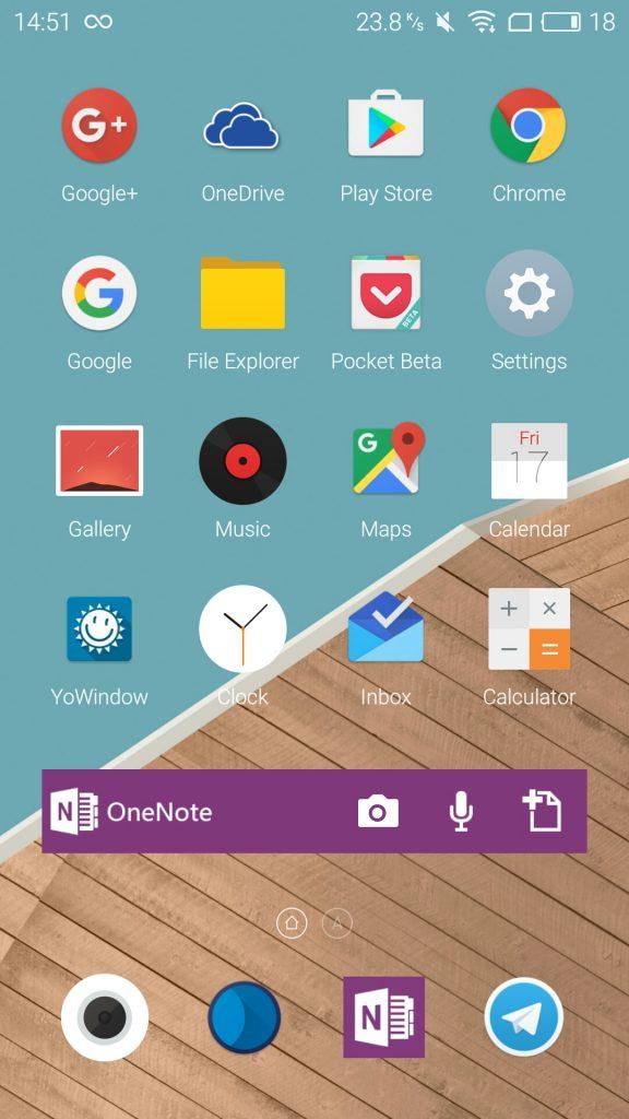 Meizu Pro 6 Review: Günstiges High-End Smartphone im iPhone-Look 29