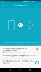 Xiaomi Mi Band 2 Test: Der meist verkaufte Fitnesstracker weltweit 60