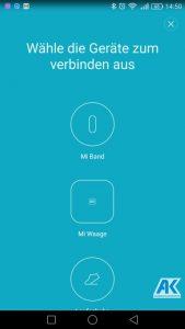 Xiaomi Mi Band 2 Test: Der meist verkaufte Fitnesstracker weltweit 42