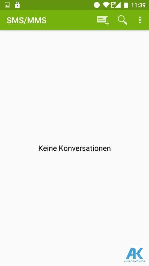 AndroidKosmos | Test / Review: Vernee Thor - günstiger China-Newcomer für 105€ 57