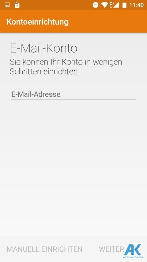 AndroidKosmos | Test / Review: Vernee Thor - günstiger China-Newcomer für 105€ 60
