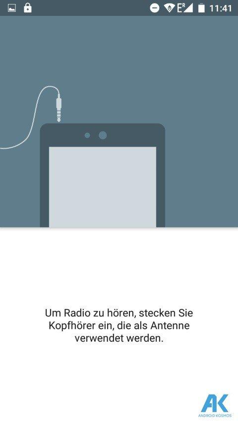 AndroidKosmos | Test / Review: Vernee Thor - günstiger China-Newcomer für 105€ 75