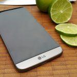 LG G5 Review: Starkes Smartphone, Schwache Module 39