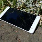 Test / Review Blackview A8 – was kann das 70 Euro Chinaphone 6