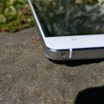 Test / Review Blackview A8 – was kann das 70 Euro Chinaphone 7