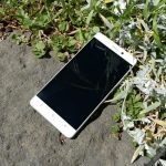 Test / Review Blackview A8 – was kann das 70 Euro Chinaphone 12