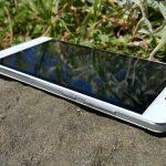 Test / Review Blackview A8 – was kann das 70 Euro Chinaphone 10