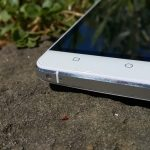 Test / Review Blackview A8 – was kann das 70 Euro Chinaphone 9