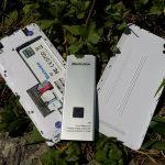 Test / Review Blackview A8 – was kann das 70 Euro Chinaphone 11
