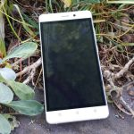 Test / Review Blackview A8 – was kann das 70 Euro Chinaphone 5