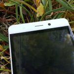 Test / Review Blackview A8 – was kann das 70 Euro Chinaphone 27