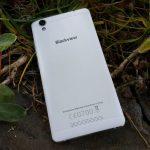 Test / Review Blackview A8 – was kann das 70 Euro Chinaphone 13