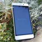 Test / Review Blackview A8 – was kann das 70 Euro Chinaphone 3