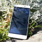 Test / Review Blackview A8 – was kann das 70 Euro Chinaphone 4