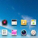 Test / Review Blackview A8 – was kann das 70 Euro Chinaphone 28