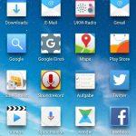 Test / Review Blackview A8 – was kann das 70 Euro Chinaphone 29
