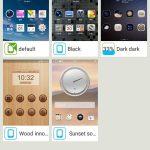 Test / Review Blackview A8 – was kann das 70 Euro Chinaphone 50