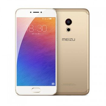 meizu-pro-6-64gb