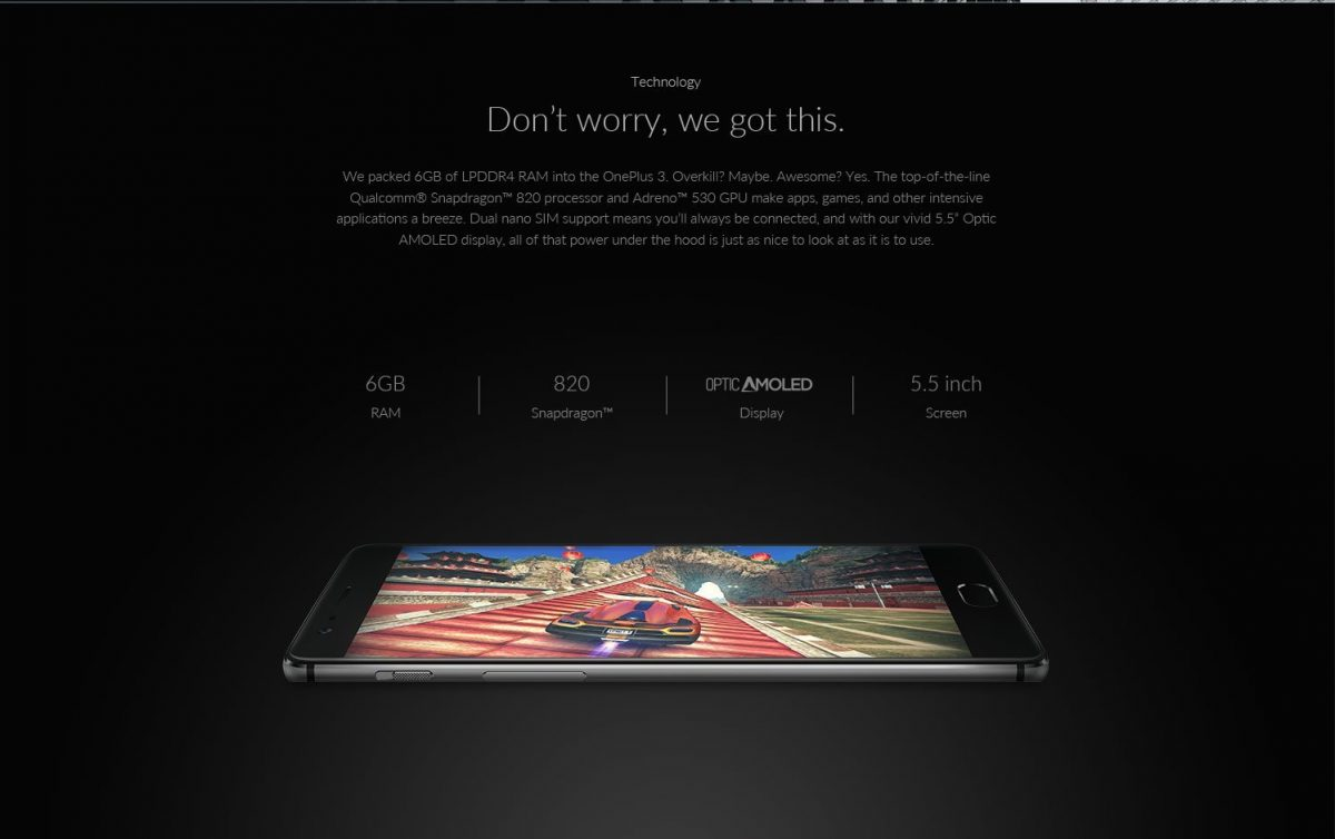 oneplus-3-amazon-in-5