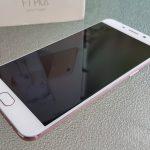 AndroidKosmos | Test / Review: OPPO F1 Plus - Nicht nur bei Selfies bärenstark 3