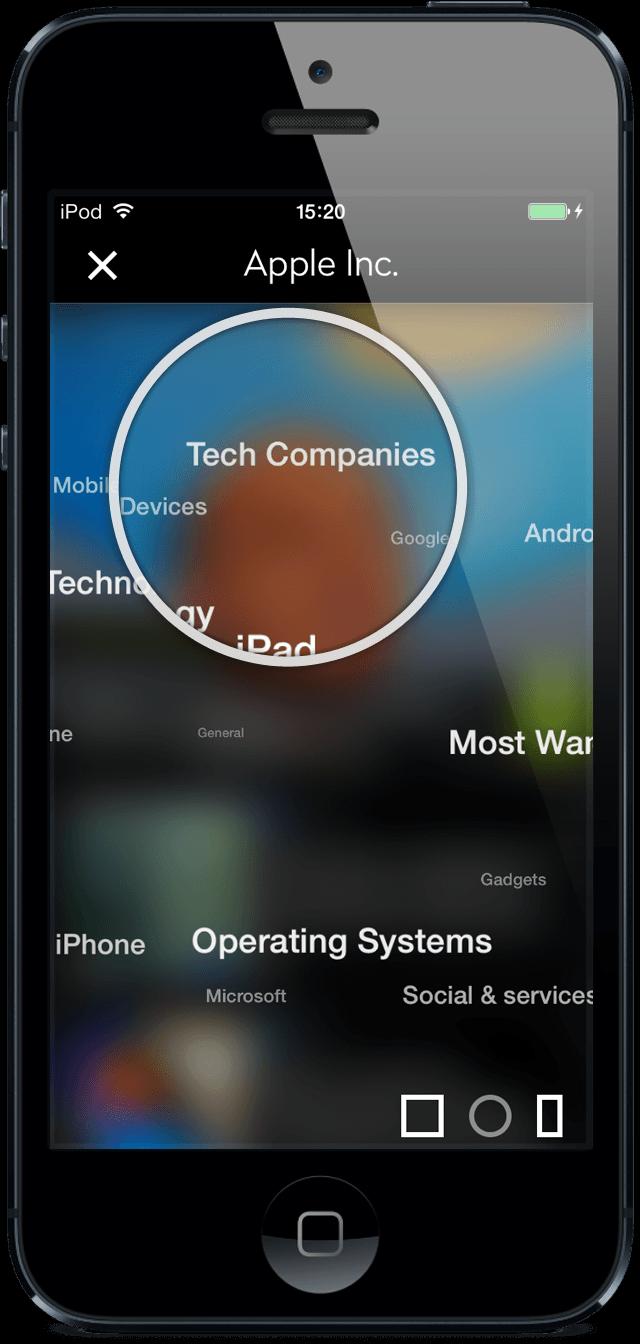 """Nachrichten-App """"AppyGeeks"""" ab sofort mit AndroidKosmos 16"""