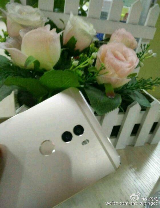 Neues 360 Smartphone mit Snapdragon 820 aufgetaucht 2