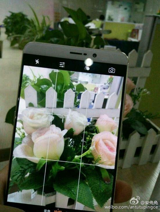 Neues 360 Smartphone mit Snapdragon 820 aufgetaucht 3