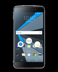 AndroidKosmos | Blackberry stellt sein Mittelklasse-Smartphone offiziell vor 1