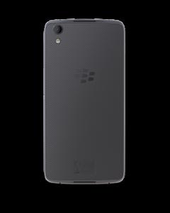 Blackberry stellt sein Mittelklasse-Smartphone offiziell vor 2