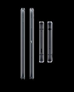 AndroidKosmos | Blackberry stellt sein Mittelklasse-Smartphone offiziell vor 3
